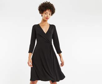 ba0fa122fc52 Oasis Long Dresses - ShopStyle Australia
