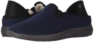 Earth Guru Women's Shoes