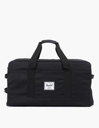 Herschel Bhw Outfitter in Black