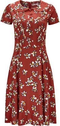 985d630611a Joe Brown Vintage Dress - ShopStyle UK
