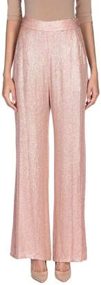 Erin Fetherston Casual pants