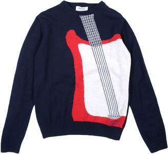 Moschino Sweaters - Item 39860552