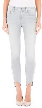 Fidelity Sola Skinny Jeans