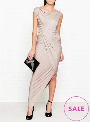 Vivienne Westwood Vian Sleeveless Dress