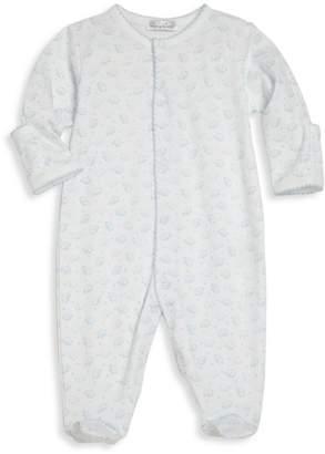8ab3f8696 Pyjamas For Boys - ShopStyle UK