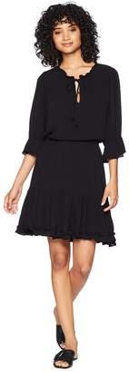 Tart Niva Dress Women's Dress