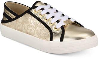 Bebe Women's Dacia Sneakers