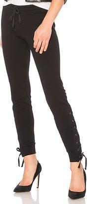 Michael Lauren Coop Lounge Pants