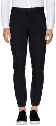 John Varvatos U.S.A. ★ U.S.A. Casual pants - Item 13048199EE