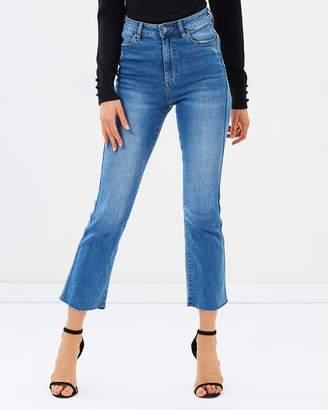 Lee Kicker Jeans