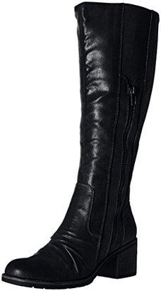 BareTraps Women's Bt Dallia Riding Boot $109 thestylecure.com