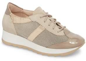 Hispanitas Louise Mesh Sneaker