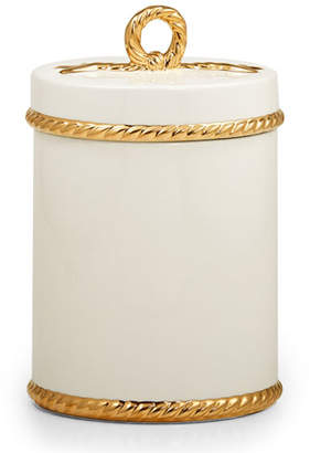Labrazel Rope Canister