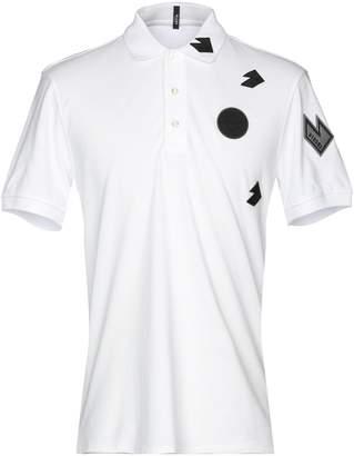 Versace Polo shirts - Item 12233545XU