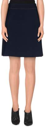 SKIRTS - Knee length skirts Prive' Italia Fake For Sale 5dBizIb