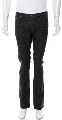Burberry Steadman Slim Jeans w/ Tags