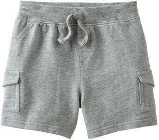 Boys 4-10 Jumping Beans Cargo Shorts
