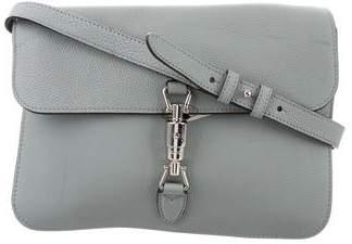 Gucci Jackie Soft Convertible Bag