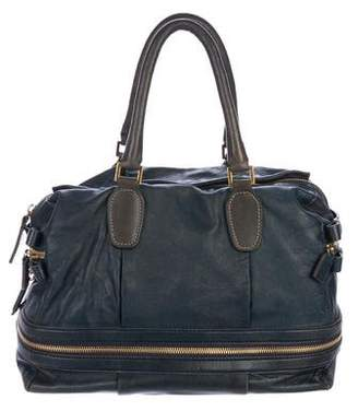 Chloé Expandable Andy Tote