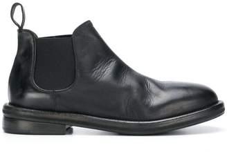 Marsèll slip-on boots