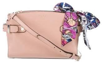 Henri Bendel Carlyle Crossbody Bag