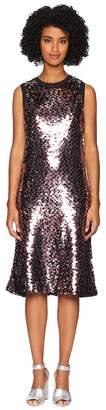 McQ Tank Dress Women's Dress