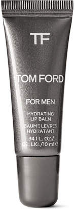 Tom Ford (トム フォード) - TOM FORD BEAUTY - Hydrating Lip Balm, 10ml