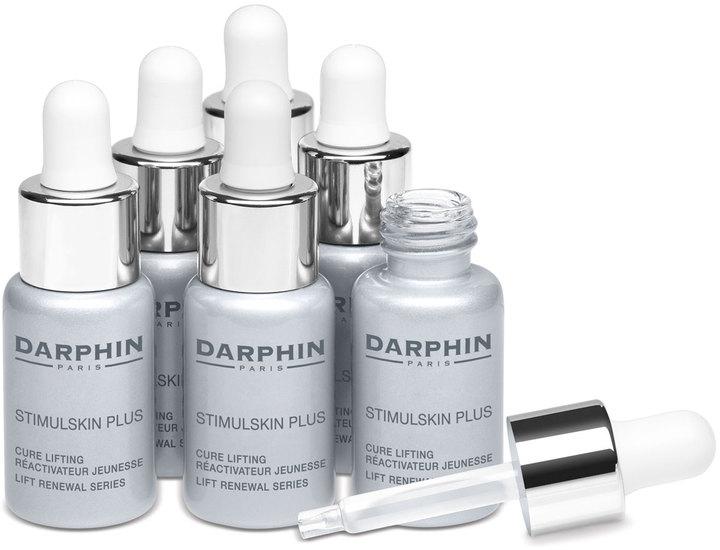 Darphin STIMULSKIN PLUS Lift Renewal Series