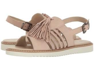 Seychelles Melody Women's Sandals