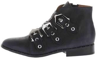 Sol Sana Maxwell Boot Black