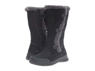 Jambu Baltic Women's Cold Weather Boots