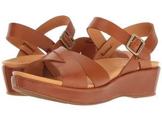 Kork-Ease Myrna 2.0 Women's Wedge Shoes