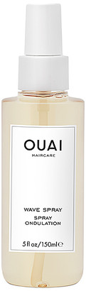 OUAI Wave Spray in Neutral. $26 thestylecure.com