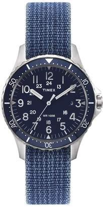 Timex NAVI OCEAN