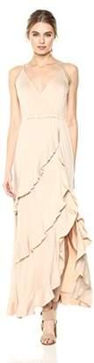 Clayton Women's Lake Dress