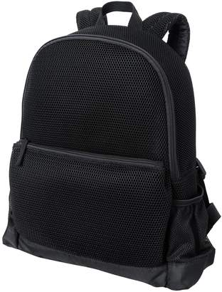 Crazy 8 Crazy8 Mesh Backpack