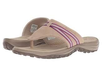 Columbia Santiam Flip Women's Shoes