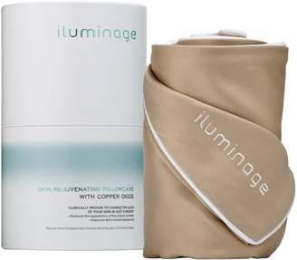Iluminage iluminage - Skin Rejuvenating Pillowcase With Copper Oxide