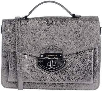 Caterina Lucchi Handbags - Item 45411598FP