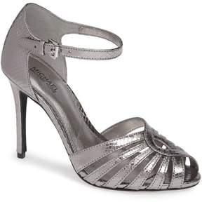 MICHAEL Michael Kors Mina Embellished Sandal