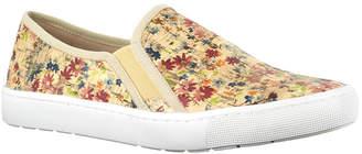 Easy Street Shoes Sport Plaza Slip On Sneakers Women Shoes