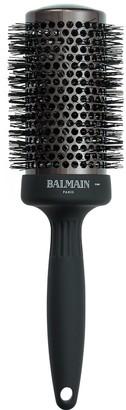 Couture Balmain Paris Hair 53mm Ceramic Round Brush
