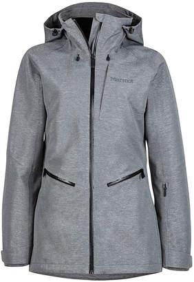 Marmot Wm's Tessan Jacket