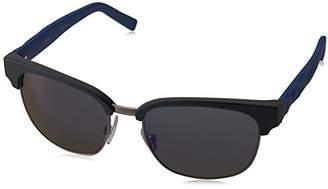 BOSS ORANGE Unisex-Adults 0234/S 23 Sunglasses