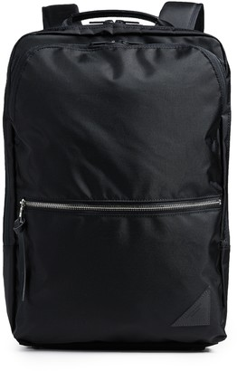 MASTERPIECE Master Piece Various Backpack