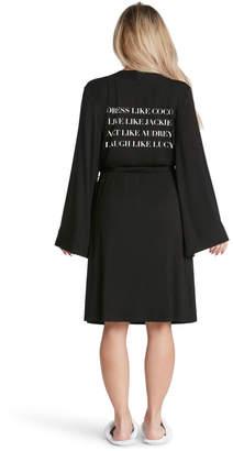 La Trading Co. Coco Lightweight Robe