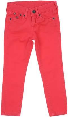 Pepe Jeans Casual pants - Item 13144704EL