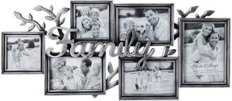 Crystal Art Gallery Family Photo Collage