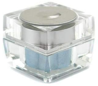 Becca Jewel Dust Sparkling Powder For Eyes - # Nerida 1.3g/0.04oz