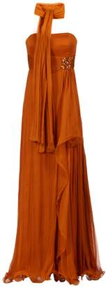 Mikael AGHAL Long dresses